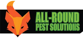 All-round Pest Solutions