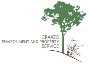 Craig's Environment and Property Service